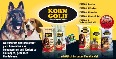Korngold_Inserat 172x88mm